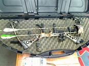 MATHEWS BOWS Bow OUTBACK SOLO CAM